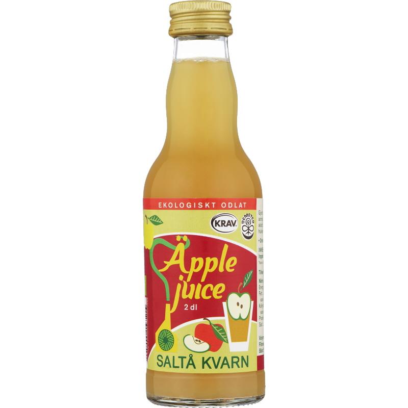 Eko Äppeljuice - 48% rabatt