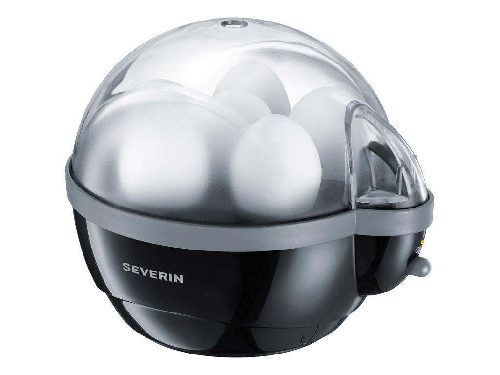Severin - Egg Boiler EK 3056 (494517)