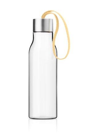Drikkeflaske 0,5l Lemon