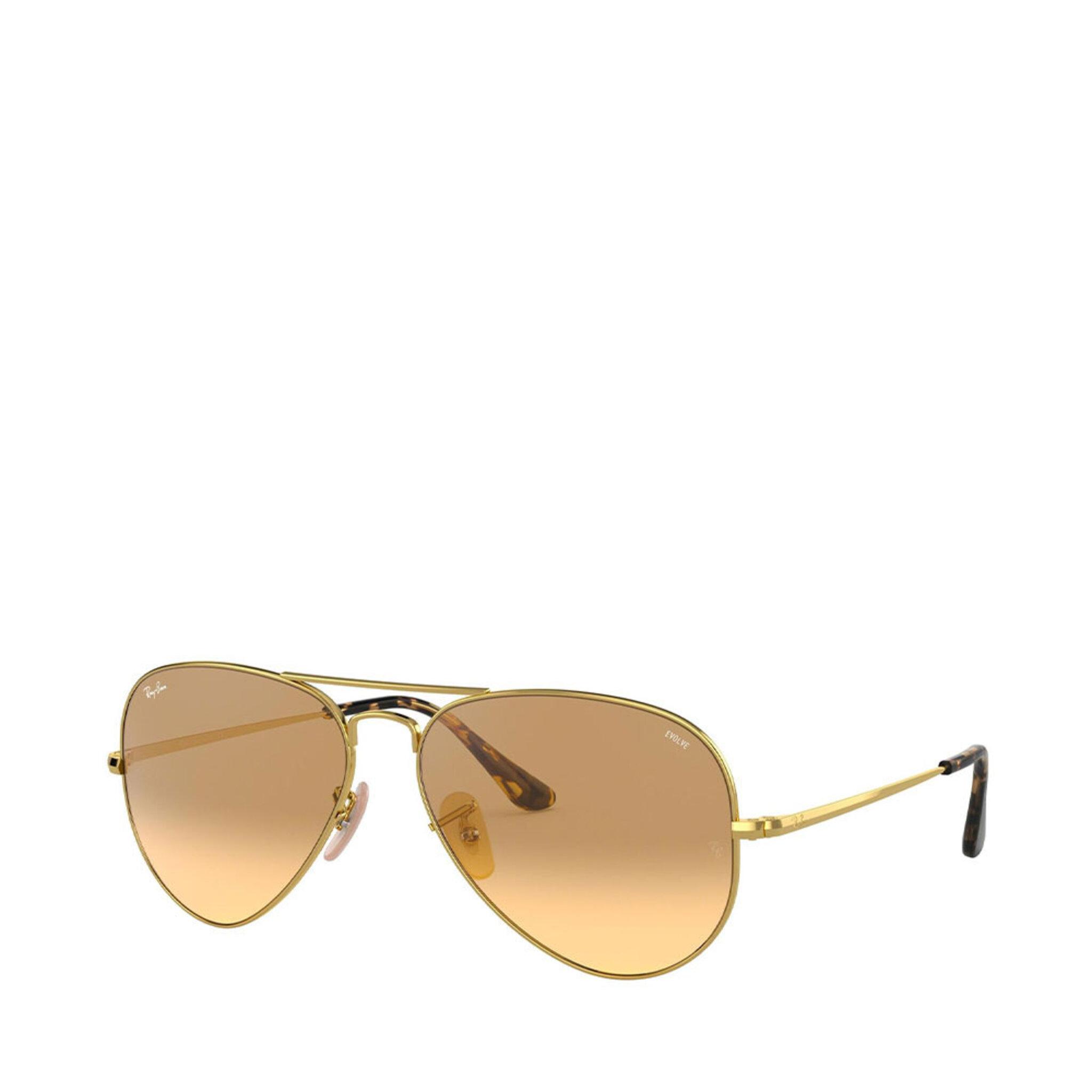 Solglasögon RB3689