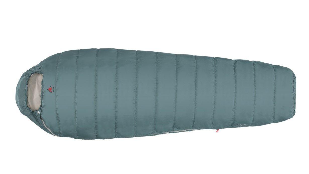 "Robens - Gully 300 ""R""Sleeping Bag (250222)"