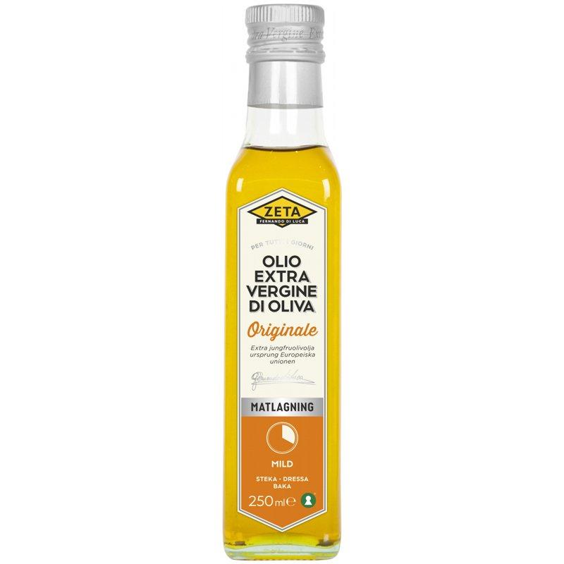 Olivolja 250ml - 54% rabatt