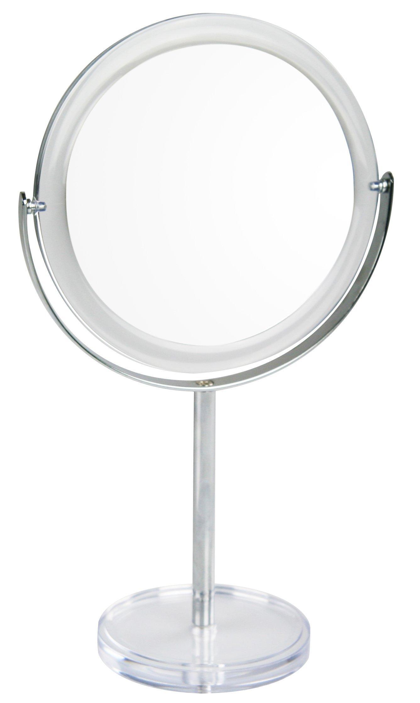 Gillian Jones - Stand Mirror x 5