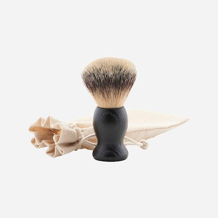 Shaving brush Men