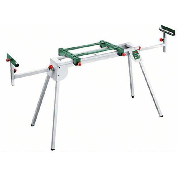 Bosch DIY PTA 2400 Arbeidsbord