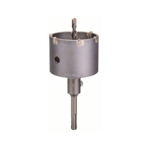 Bosch Core Cutter SDS-Plus-9 Borkrone 2-delt 82x54x72mm