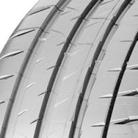 Michelin Pilot Sport 4S (245/30 R19 89Y)