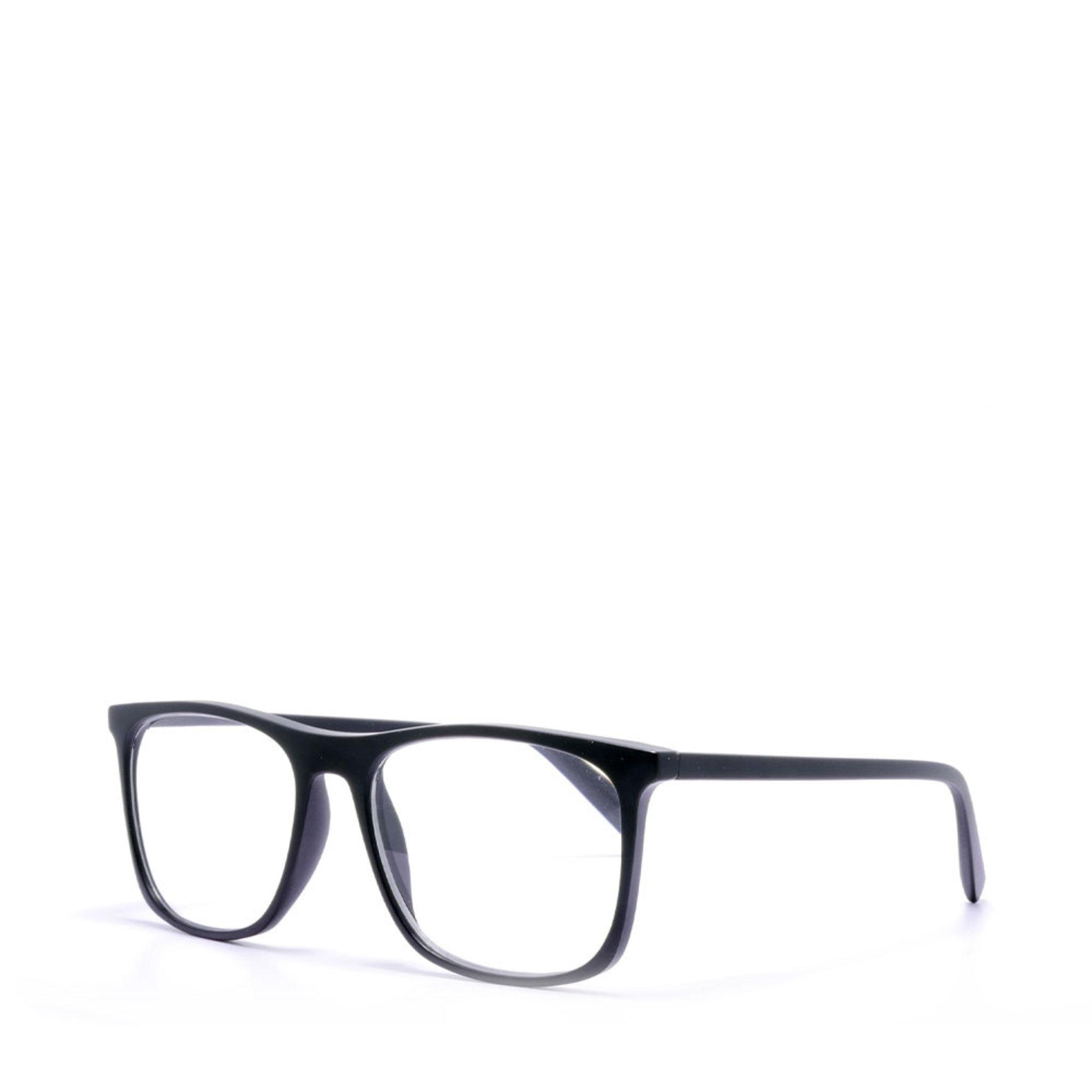 Läsglasögon +3,5