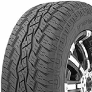 Toyo Open Country A/T+ 205/80TR16 110T