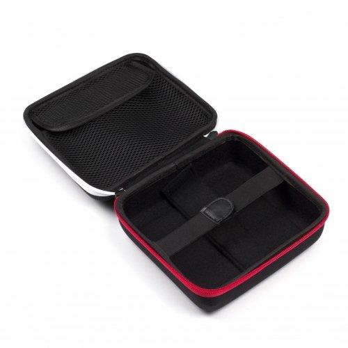 SNES Storage Case