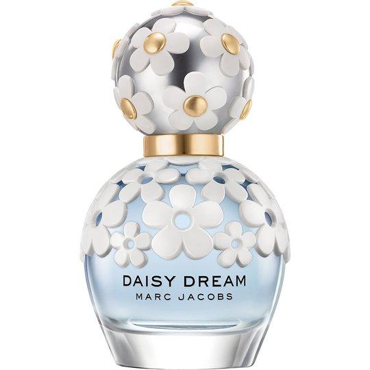 Marc Jacobs Daisy Dream EdT, 50 ml Marc Jacobs Luksustuoksut