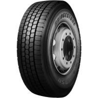 Bridgestone W 958 (315/70 R22.5 156/150L)