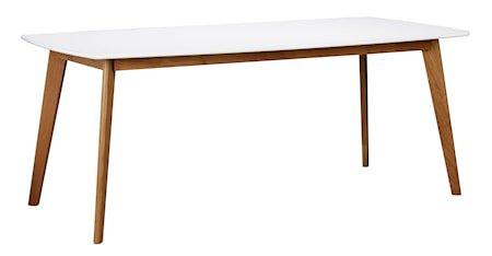 Olivia spisebord 190 cm