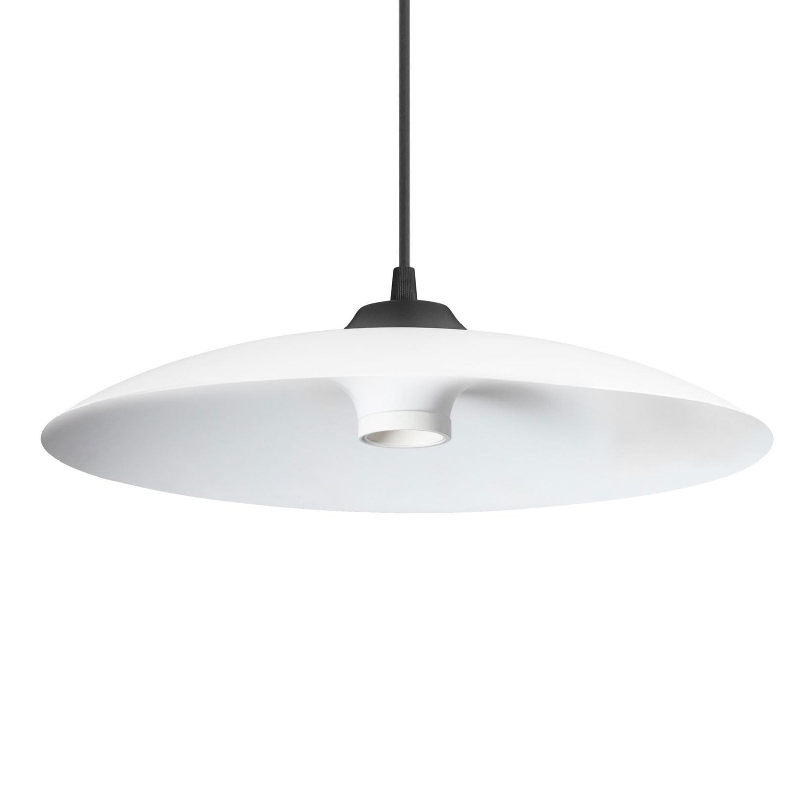 LEDVANCE SMART+ Tibea E27 -riippuvalaisin