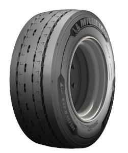 Michelin X Multi T2 ( 385/55 R22.5 160K kaksoistunnus 158L )