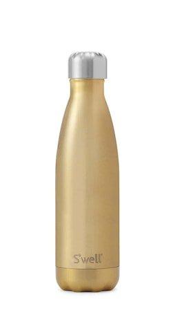 17oz Glitter Sparkling Champagne