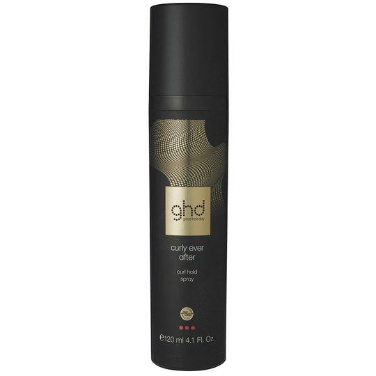 ghd Style Curl Hold Spray, 120 ml ghd Hiuslakat