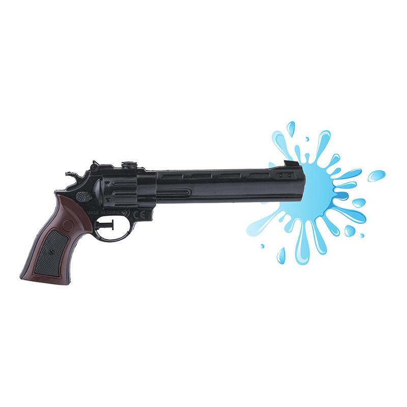 Vattenpistol Revolver