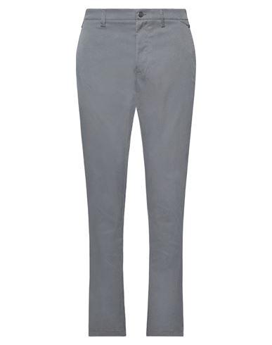 COLMAR Trouser