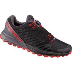 Dynafit Alpine Pro Black