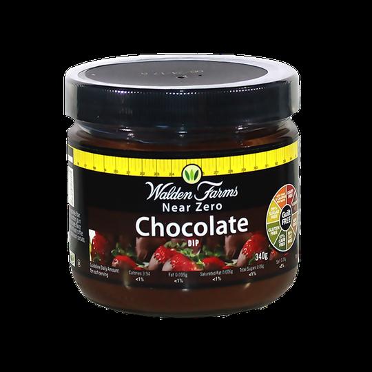 Chocolate Dip, 355ml