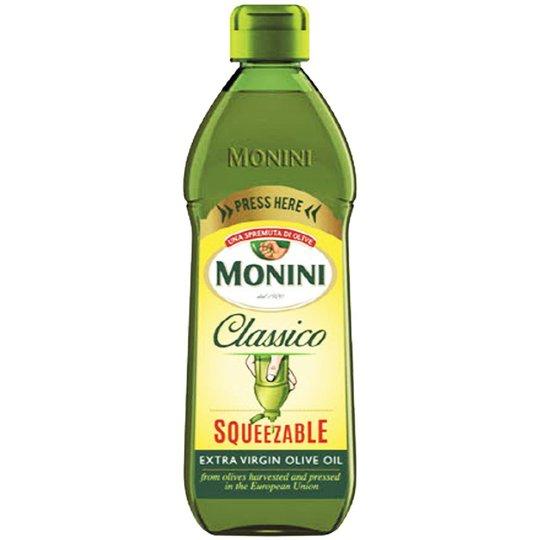 Olivolja 450ml - 25% rabatt