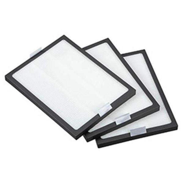 eeese Carl HEPA-filter 3-pakning