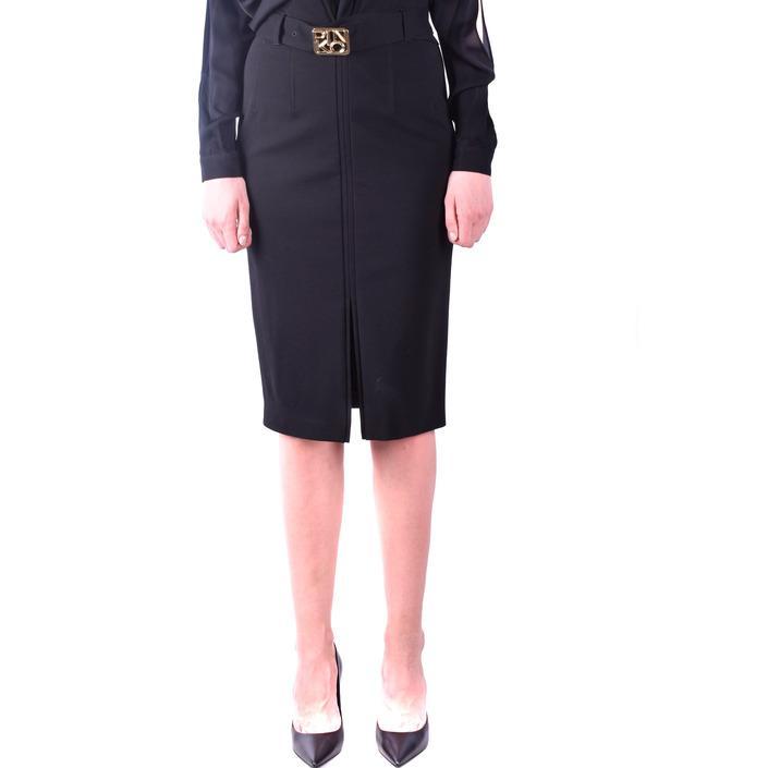 Pinko - Pinko Women Skirt - black 42