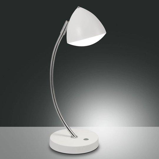Bike - LED-bordlampe med touchdimmer