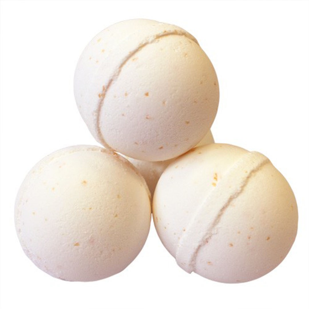 Badbomb Total Detox 130 gram