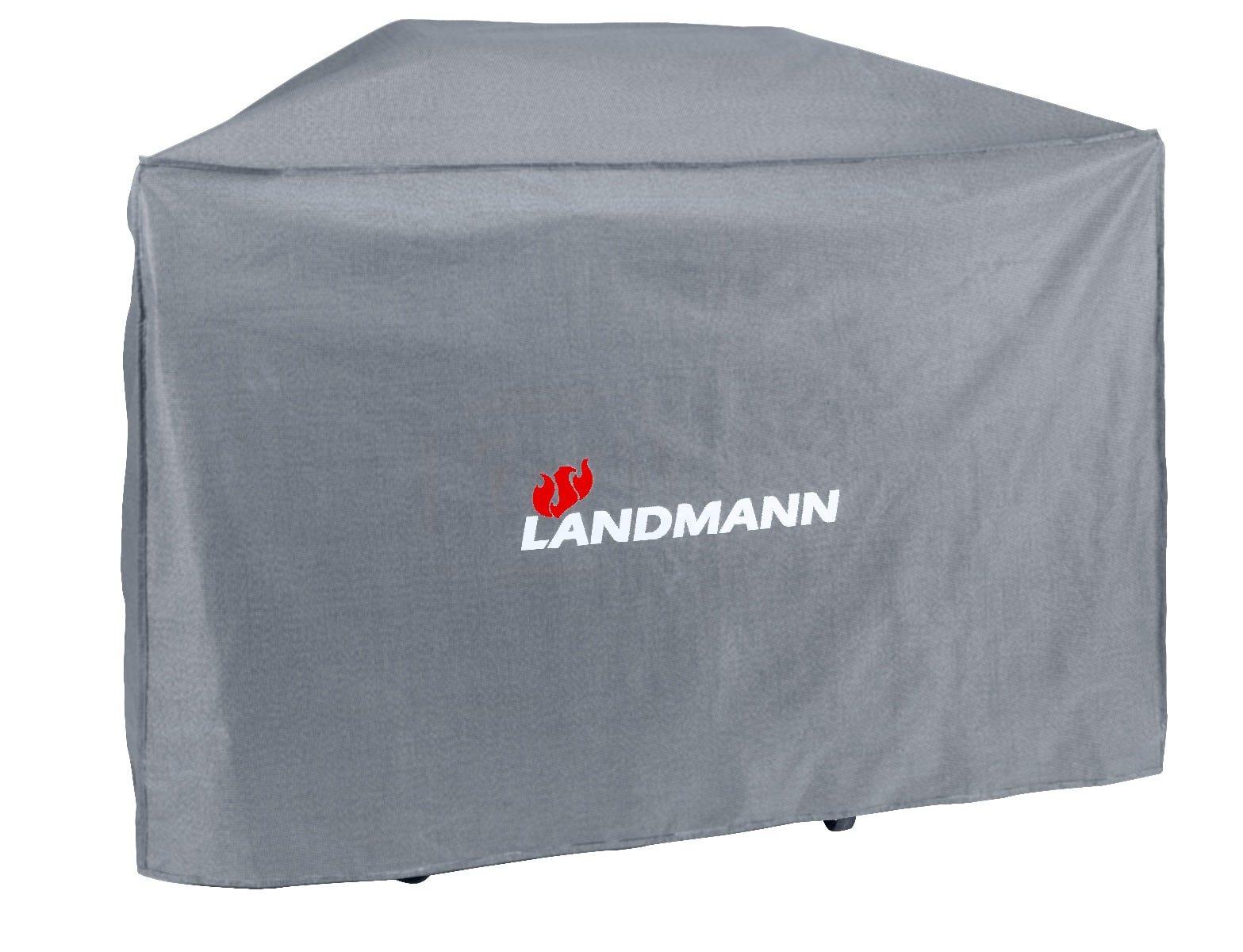 Landmann Grilltrekk Til Avalon PTS+ 6.1+