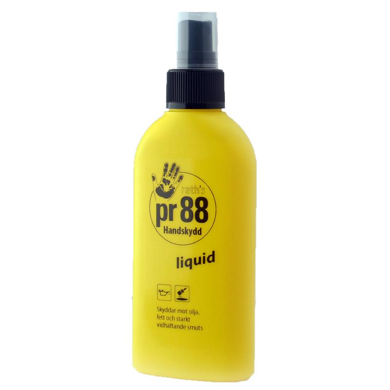 Handskydd pr88 - 73% rabatt