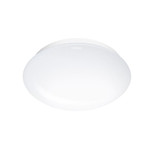 Steinel RS PRO Sensorarmatur 9,5 W LED, 3000 K, 960 lm