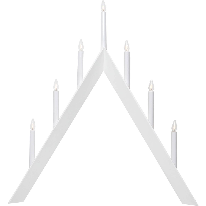 Star Trading 219-85 Arrow 7 vit