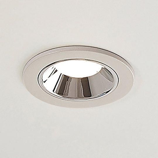 Arcchio Fedor LED-kohdevalaisin 40° 4 000 K 9 W
