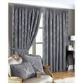 Verhot, valoverhot, kaihtimet Riva Home 168 x 183cm RV965