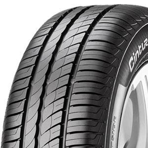 Pirelli Cinturato P1 185/60HR15 88H XL