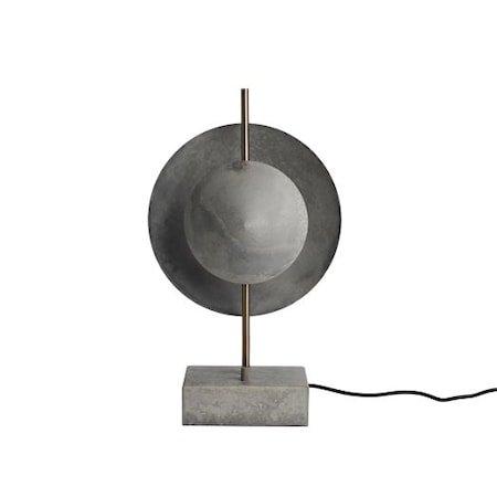 Dusk Bordlampe