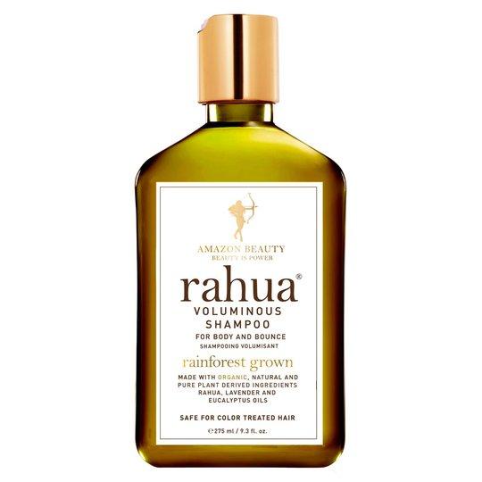 Voluminous Shampoo, 275 ml Rahua Luonnonkosmetiikka