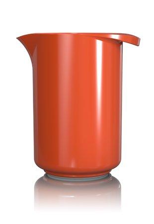Blandekanne 1 L Carrot