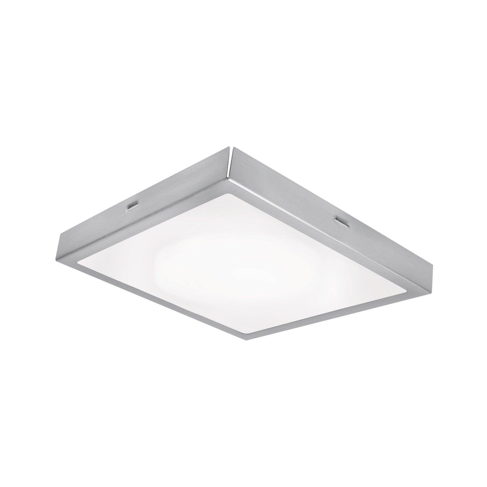 LEDVANCE Lunive Vela LED-taklampe 22cm 4 000 K