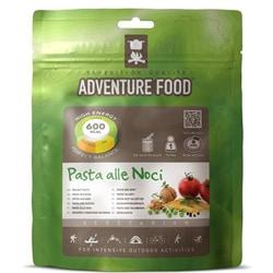 Adventure Food Walnut Pasta, enkelportion
