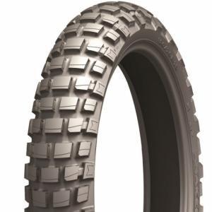 Michelin Anakee Wild 110/80R19 59V Fram TL