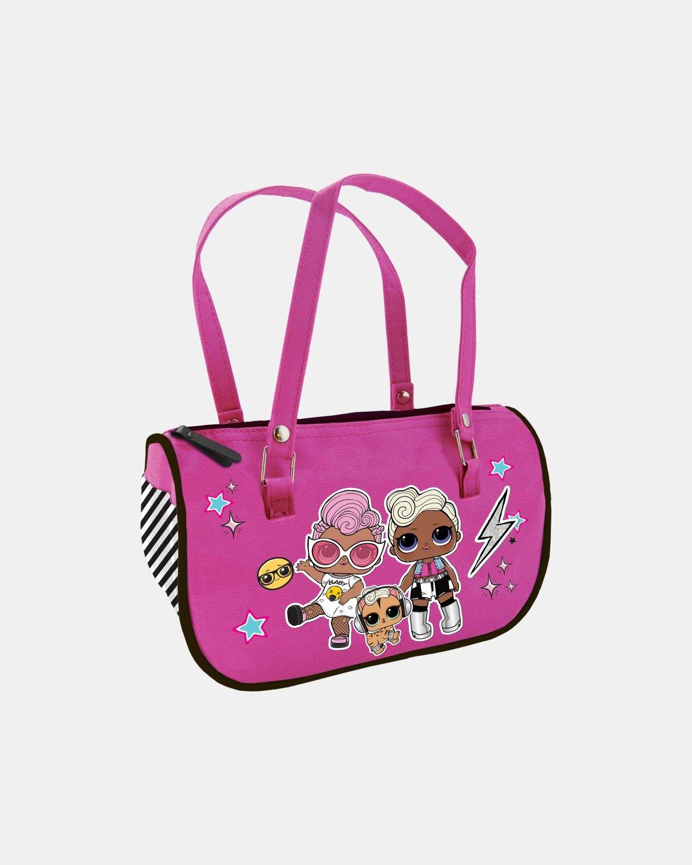 L.O.L Surprise - Handbag (080709320)