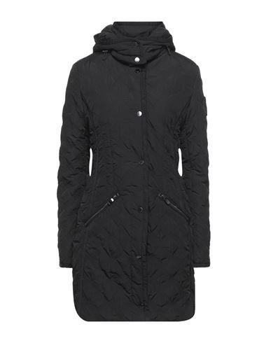 DESIGUAL Down jacket