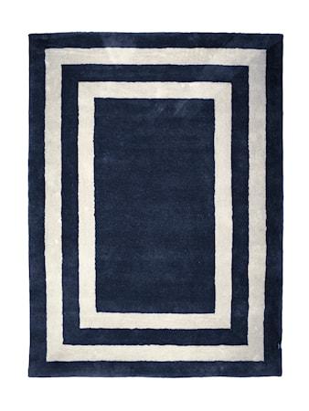 Firenze 170x230 Twilight Blue
