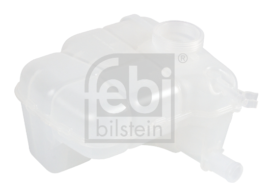 Jäähdytysnestesäiliö FEBI BILSTEIN 48610