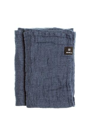 Fresh Laundry Badhandduk Azur 70x135 cm