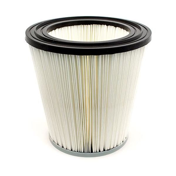 Dustcontrol 42692 HEPA-filter HEPA 13, for AirCube 500