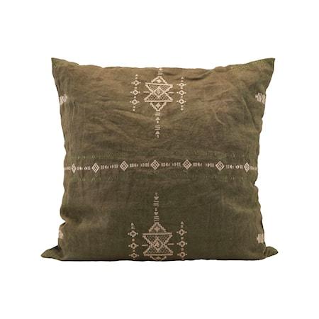 Kuddfodral Inka 50x50 cm